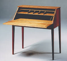Small Wood Writing Desk 24 Luxury Woodworking Plans Writing Desk Egorlin