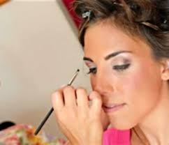 makeup artist in ny bridal beauty fanci girl