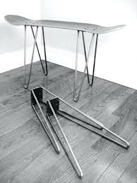 hairpin table legs lowes metal hairpin table legs coffee table legs metal amazon hairpin