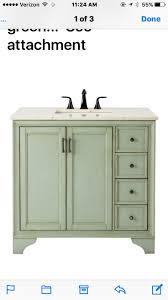 Home Decorators Collection 3 Piece Vanity Combo 24 Best Bathroom Remodel Images On Pinterest Bathroom Remodeling