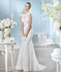 San Patrick Wedding Dresses St Patrick 2014 Bridal Collection Fab Fashion Fix