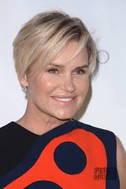did yolanda foster cut her hair yolanda foster short hair best short hair styles