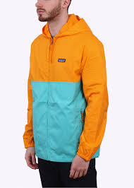 patagonia light and variable jacket patagonia light variable hoody howling turquoise
