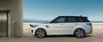 nissan leaf real world range range rover sport p400e phev arrives in early 2018 u2014 31 mile nedc