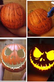 39 best pumpkin images on pinterest halloween pumpkins