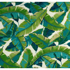 Upholstery Fabric Prints 30 Best Tropical Images On Pinterest Tommy Bahama Outdoor