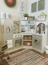 jeux cuisines play kitchen setup baby stuff salles de jeux