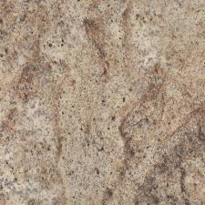 Wilsonart Laminate Flooring Reviews Wilsonart 24 In X 48 In Laminate Sheet In Jeweled Coral With