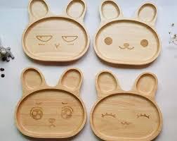 44 best children tableware images on tableware
