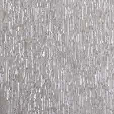 Upholstery Fabric For Curtains Upholstery Fabric For Curtains Striped Linen Sparkling