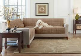 Slipcovered Sectional Sofa by Beautiful Look Sectional Couch Slipcover Pattern Sectional Sofas
