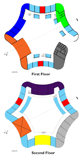 Cal Poly Floor Plans by Uncategorized U2013 Page 9 U2013 Osl Lab 2015