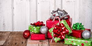 christmas gifts christmas gift ideas best christmas gifts for him
