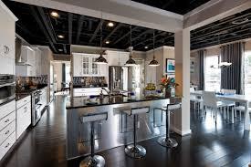 Design House Kitchen Savage Md Builders Design Full Service Interior Design Gaithersburg Md