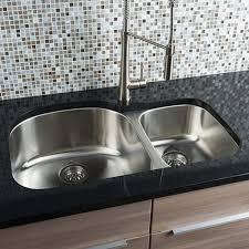 30 Kitchen Sinks by Kitchen Sinks Costco