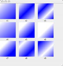 gradientpaintfigure jpg