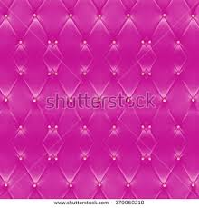 leather background stock photo 98054327 shutterstock