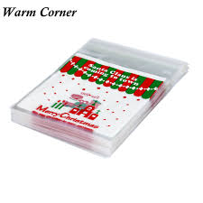 flat wrapping paper flat wrapping paper promotion shop for promotional flat wrapping