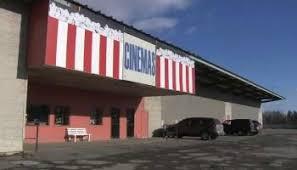 inexpensive first run movies review of hollywood cinemas bangor