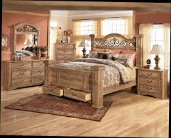 Headboard Made From Pallets with Bedroom Design Amazing Recycled Wood Bed King Pallet Bed Frame
