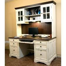 Walmart Small Desk Desks For Small Spaces Walmart Space Saving Computer Desk Small