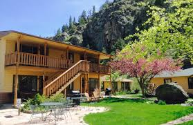Misty Mountain Inn And Cottages by Misty Mountain Lodge Estes Park Co Resort Reviews