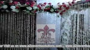 world class best catering company in lahore pakistan one and only