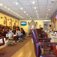 milan nail spa 38 photos u0026 150 reviews nail salons 1567