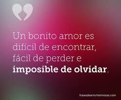 imagenes en jpg de amor un bonito amor es difícil de encontrar fácil de perder e imposible de