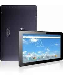 android tablet pc great deal on iview 10 1 tablet pc android 7 1