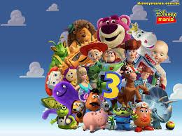 Potato Head Kit Toy Story Aliens Pixar Wiki Fandom Powered Wikia