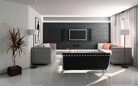 designing a living room boleh win