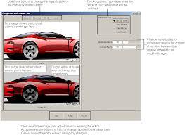 alias help paint edit u003e color correction u003e brightness u0026 contrast