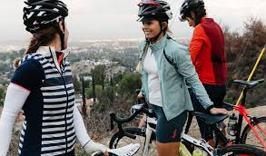 a guide to stylish cycling jackets ss 2015 rapha women u0027s road 2015