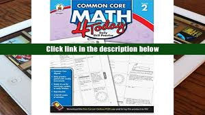 best afoqt study guide pdf download common core math 4 today grade 2 daily skill