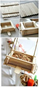 where can i buy lollipop sticks best 25 bird feeders ideas on bird feeder