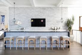 blackband design u2013 orange county interior design renovations