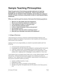 economics extended essay sample philosophy essay ideas essay example essays in philosophy essay example philosophical essay example
