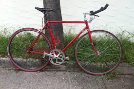 recent posts zencog bicycle company riverside u0027s bike shop page 2