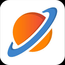 astro apk astro fast secure web search apk 1 0 4 only apk file