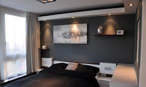 spot chambre 669527 chambre moderne chambre moderne bleue avec jpg 945 563