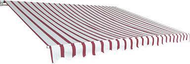 tenda da sole prezzi tenda da sole prezzi decorazione di interni ed esterni