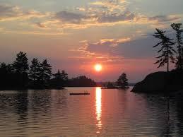 Eels Lake Cottage Rental by 10 Best Stoney Lake Images On Pinterest Ontario Stony And