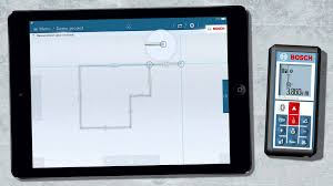 contemporary floor plan app make your own plans and design