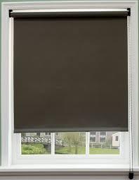 Blackout Blinds Installation Blackout Blinds Darken Any Room With Darkening Blinds