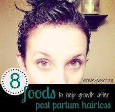 hair style giving birth best 25 pregnancy hair ideas on pinterest pregnancy hair color