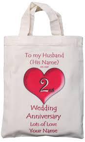 1st wedding anniversary ideas wedding ideas best gift for husband on wedding anniversary