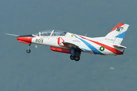 Chinese Flag Wiki Hongdu Jl 8 Military Wiki Fandom Powered By Wikia