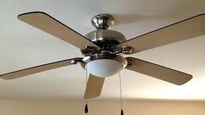 hunter fan model 53214 hunter ceiling fan models hunter ceiling fans models image of hunter
