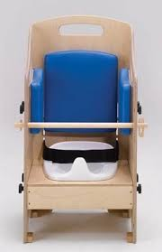 Potty Chairs Potty Chair For Disabled Children